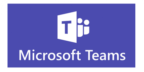 ms-teams-logo-496x248.png
